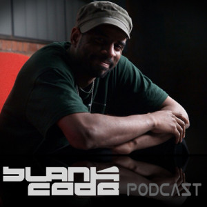 Blank Code Podcast