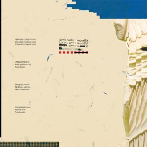 KevinCastro-Superflat-F031615-web